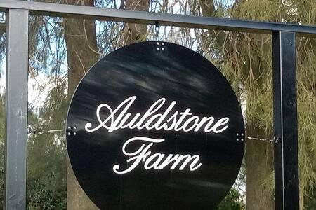 Auldstone Farm