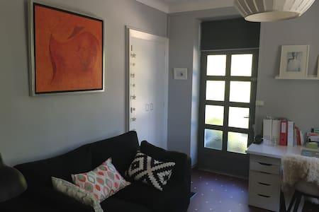 Chambre idéale pour étudiant.e - Haute-Goulaine - Huis