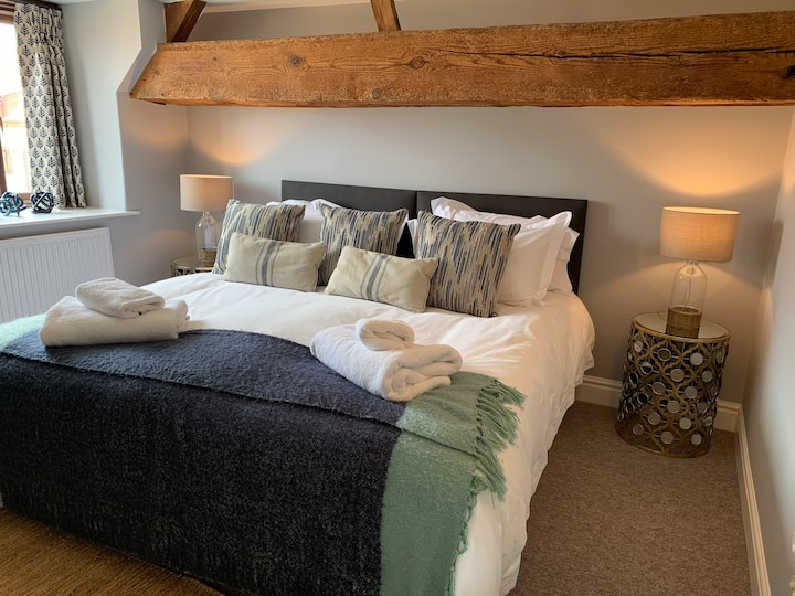Sandpiper Cottage, Thornham