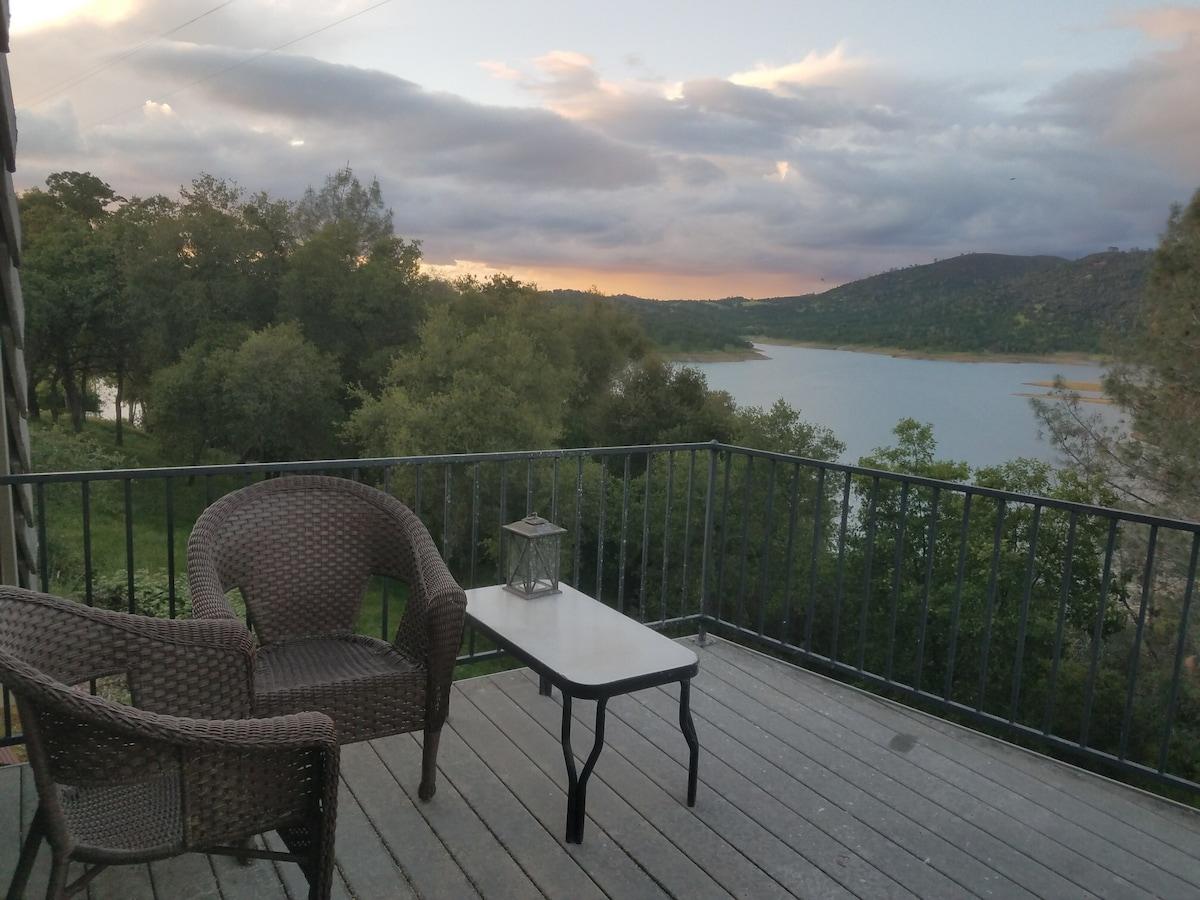 Genial Folsom Lake 2018 (with Photos): Top 20 Folsom Lake Vacation Rentals, Vacation  Homes U0026 Condo Rentals   Airbnb Folsom Lake: Folsom Lake Cabin Rentals