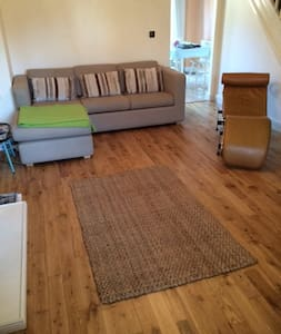 Colchester- Modern House (not flat) - Colchester - House