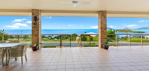 'IslandView' The Perfect Holiday Home