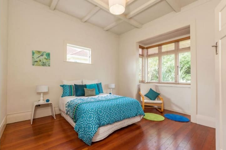 Gorgeous Villa in Avondale!Near CBD - Auckland