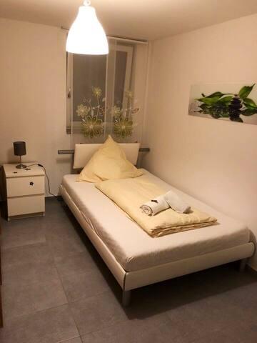 Apartment / Wohnung Zentrale Lage, Pulheim Stadt