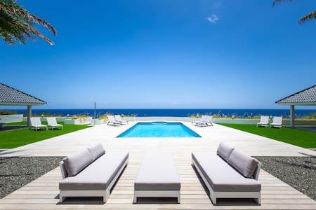 The Beach House 056