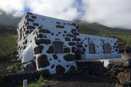 Casa Rural  El Lagar - House