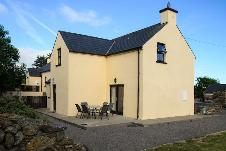 West Cork Hotel, Skibbereen Updated 2020 Prices