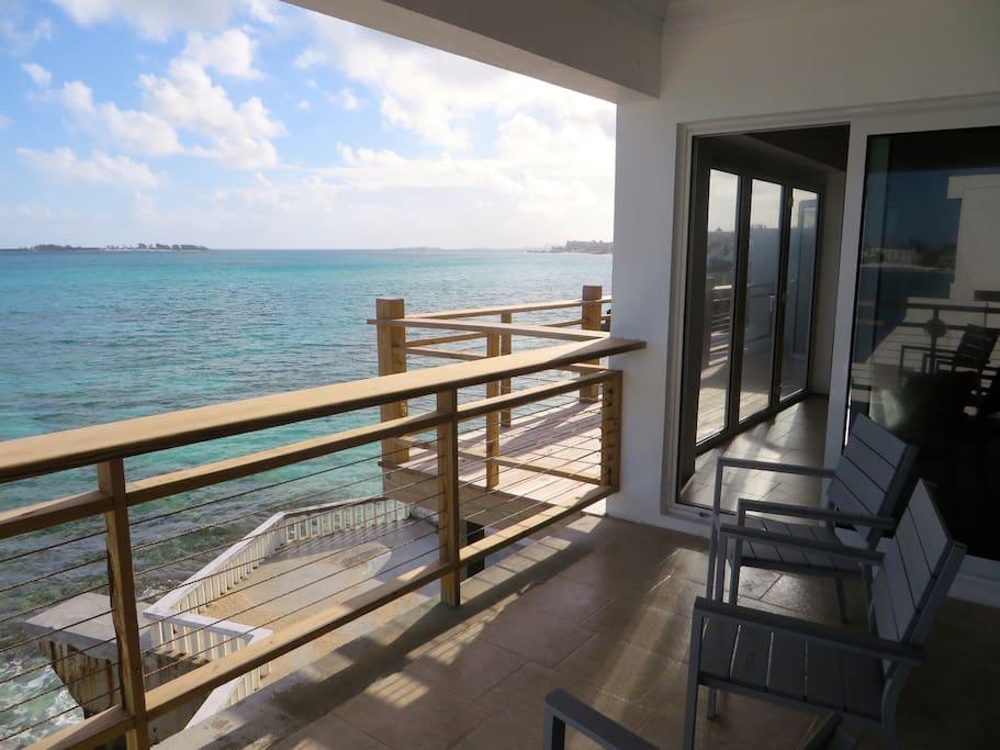 Rooms For Rent Nassau Bahamas