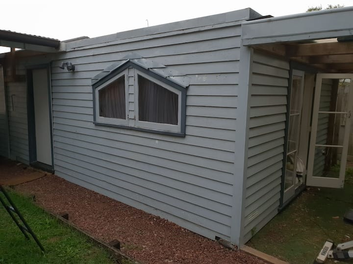 Quiet Guest House in Onehunga