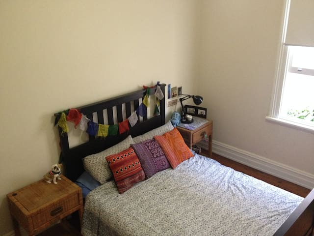 Private Room, Enmore/Newtown - Enmore - House