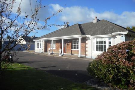Cloverhill, Riverstick, Near Kinsale, Co. Cork - Ballymartle