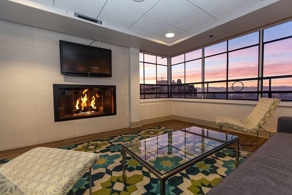 Apartments For Rent Capitol Hill Denver