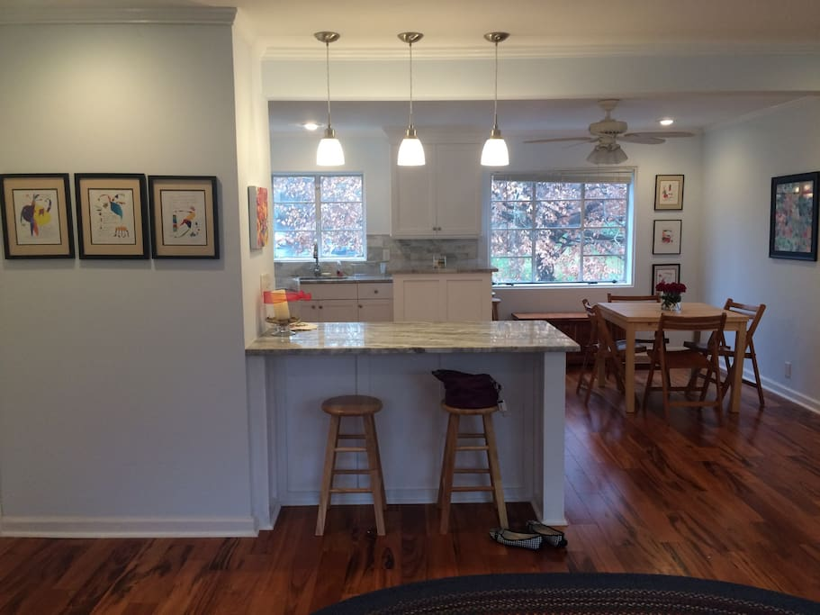 Apartments For Rent In Atlanta Virginia Highlands