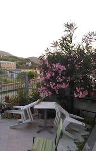 Bed &Breakfast  MARIA ASHLEY ROOM ! - Sestri Levante - Bed & Breakfast