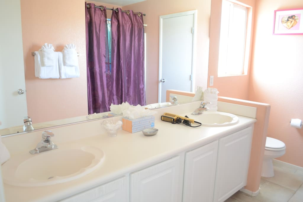 Private Master Bedroom Private Bathroom Cable Wifi Houses For Rent In Las Vegas Nevada