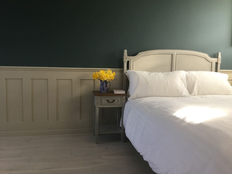 Rooms To Rent In Christchurch Dorset
