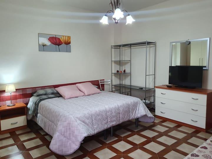 Appartamento - Ospedale Cisanello