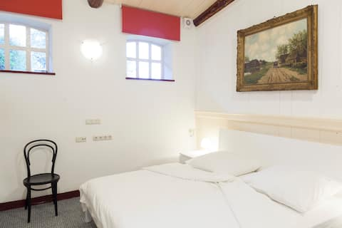 Apartment Nicolaye Suite 57