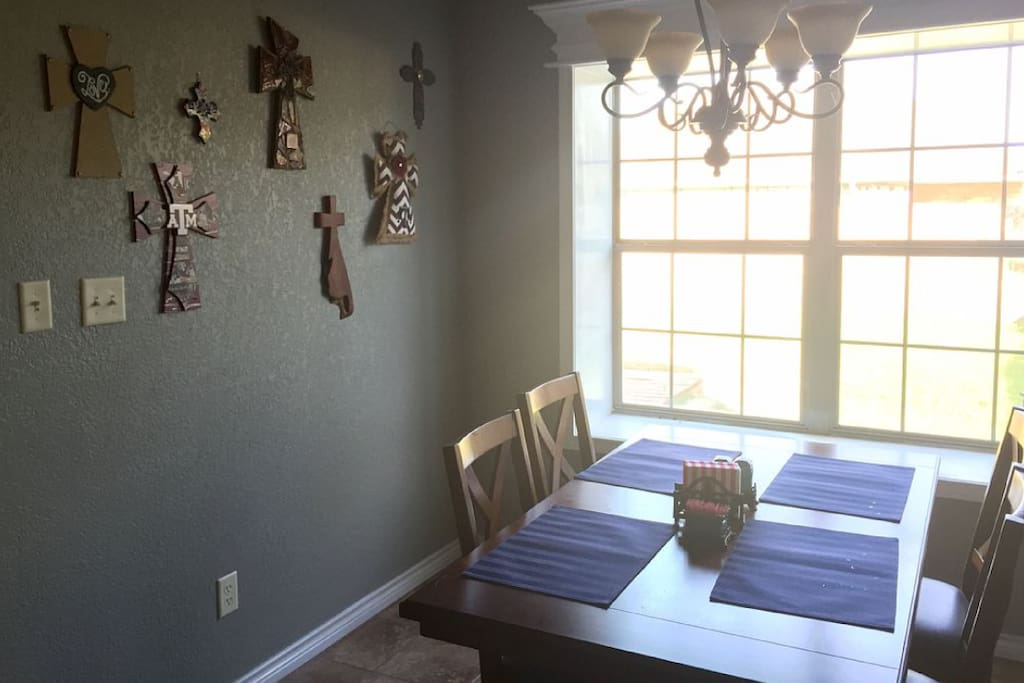 1 Bedroom With Private Full Bath Houses For Rent In College Station Texas United States