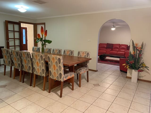 Watervale Hotel Guesthouse