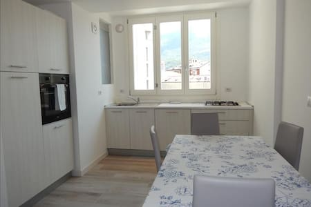 - Resegone - Apartment - Lecco - Appartement