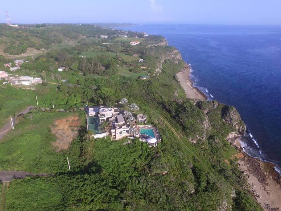 quebradillas county Quebradillas, puerto rico (pr) profile - find all the local information for quebradillas, pr including population, maps, real estate information, home statistics.
