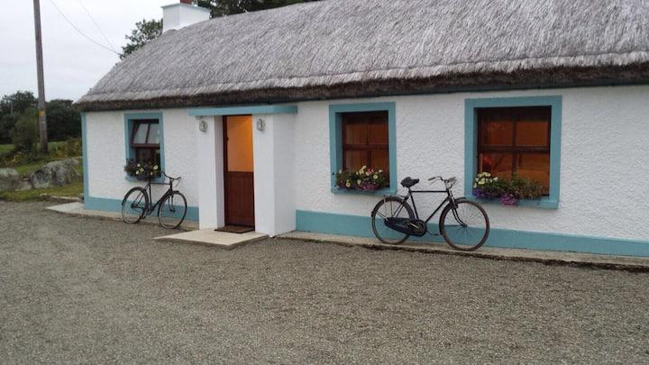 Biddys Cottage