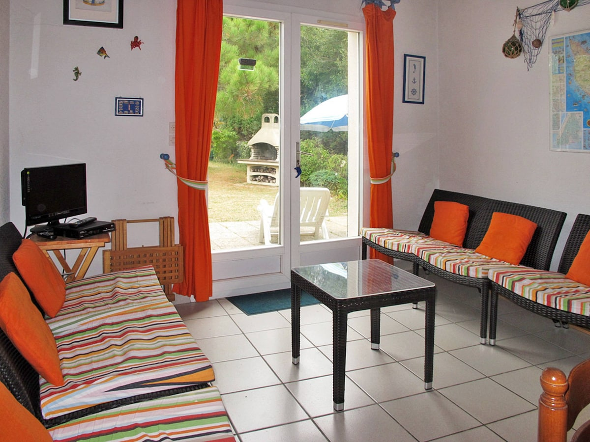 Holiday Home In Dolus   Houses For Rent In Ile Du0027Oleron, Charente Maritime,  France