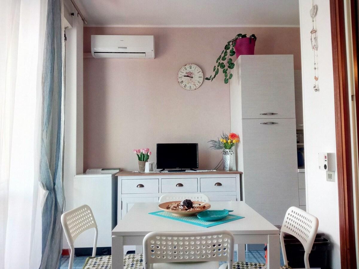Ufficio Verde Comune Di Ravenna : Nuove costruzioni ravenna appartamenti case uffici in