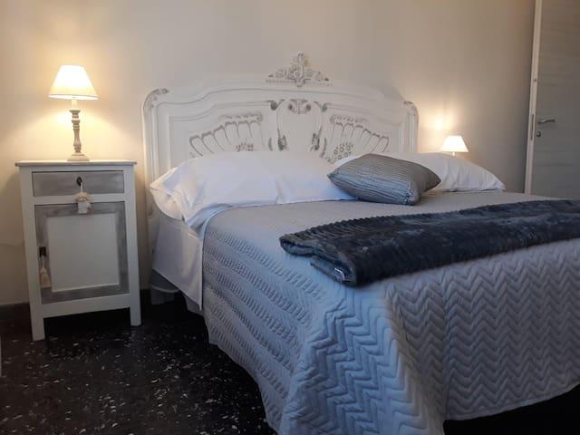My Home in Pisa, la casa ideale per relax e svago
