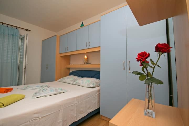 Apartman Rose Brela