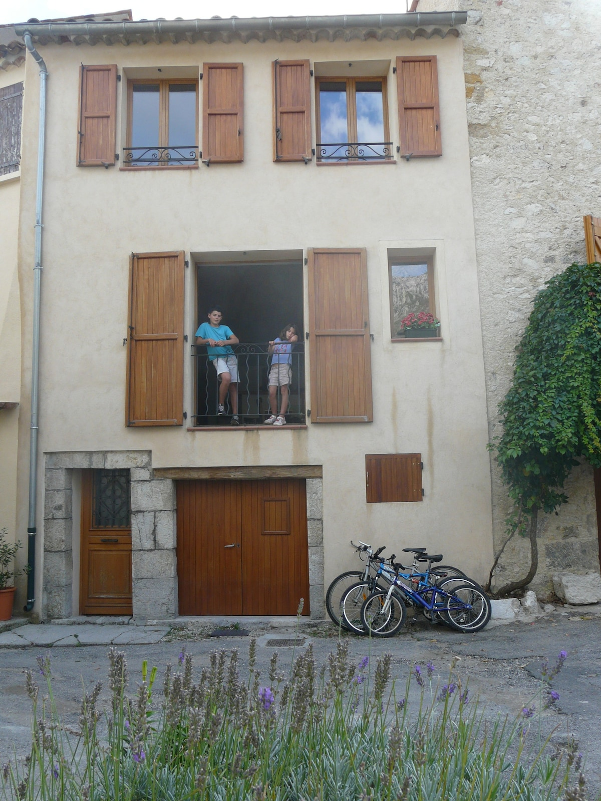 Rougon 2018 (with Photos): Top 20 Holiday Lettings Rougon, Holiday Rentals  U0026 Holiday Apartments   Airbnb Rougon, Provence Alpes Côte Du0026#x27;Azur,  France