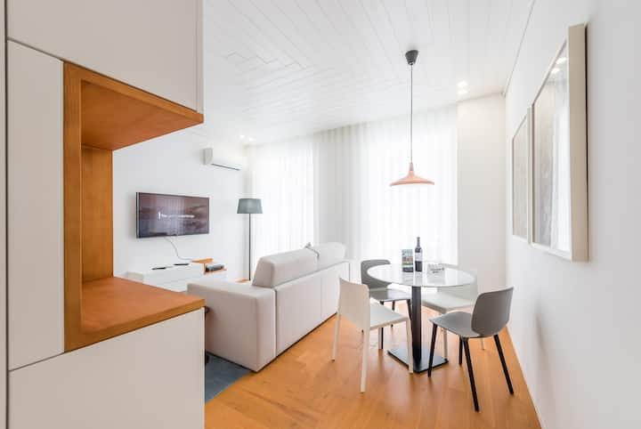 GuestReady - Lux Moment - Right In the Heart of Porto