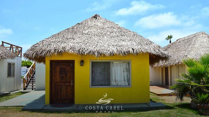 Luxury Casa Bungalow 3