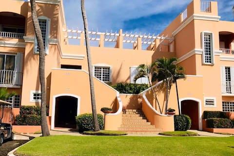 SeaCret Villa @ Palmas del Mar - Humacao