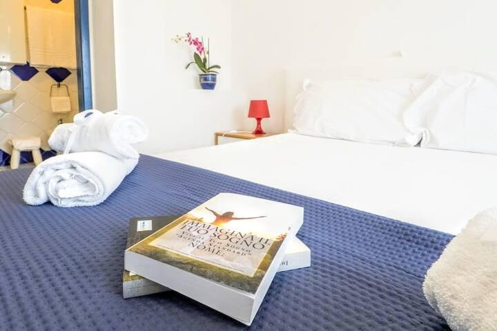 AH204 Stay in the center Lignano - Lignano Sabbiadoro - Apartamento
