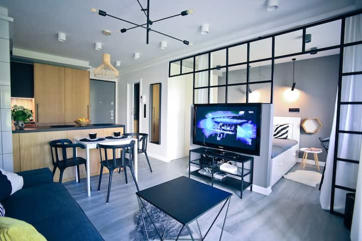 Apartament Amarone