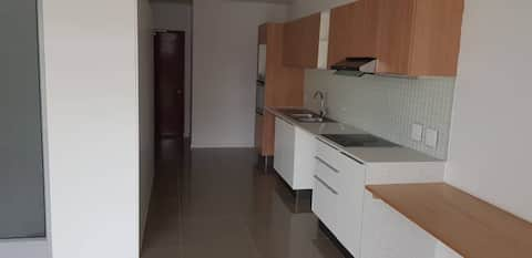 1 Bedroom appartment
