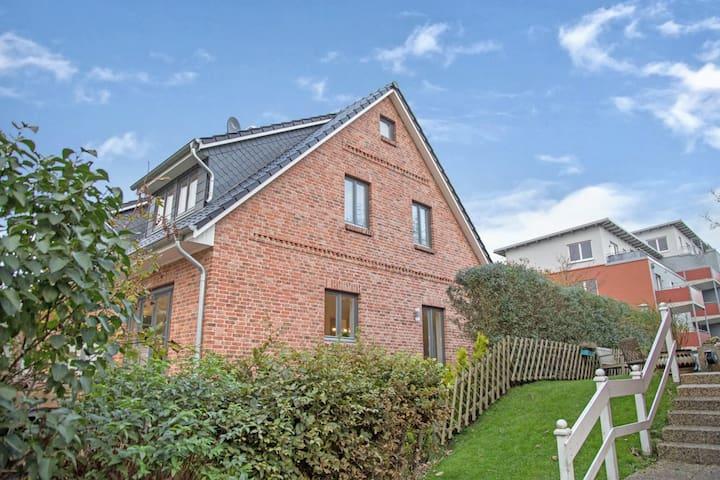 Haus Fennenblick - List - House