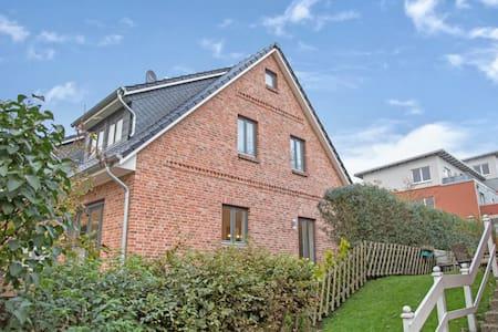 Haus Fennenblick - List - Huis