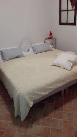 una chicca nel borgo - Sant'Ermo - Bed & Breakfast