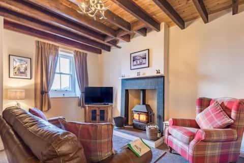 Lovely Holly Cottage Ennerdale