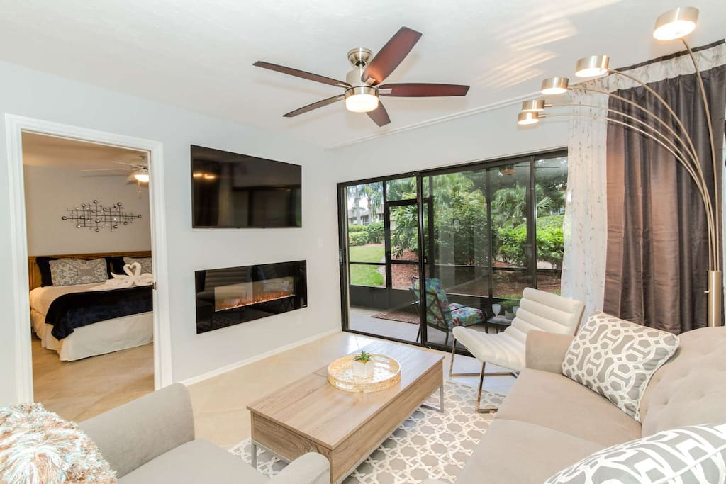 Rooms For Rent In Naples Park