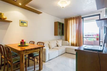 Cozy apartment near the garda lake - Дезенцано дель Гарда