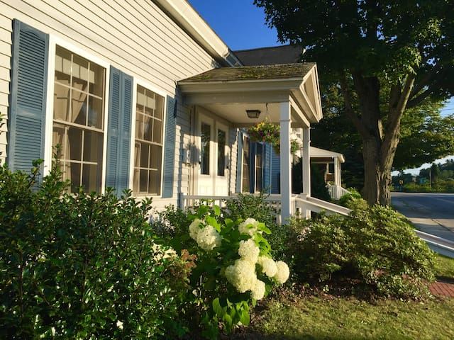 Rooms For Rent In Peterborough Nh