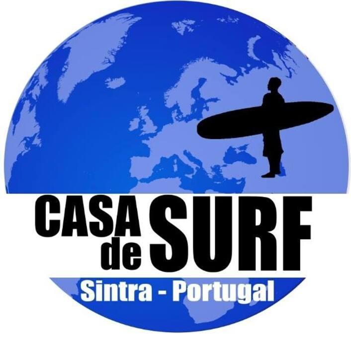 Casa de Surf