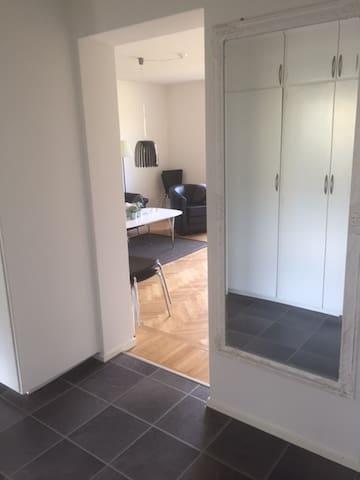 Ved Isaberg, Ängsgatan 10B, Grimsås, lejl. nr. 6