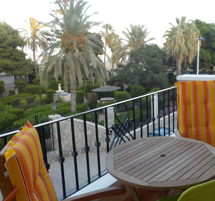 san pedro del pinatar milfs dating site Holiday cottages in san pedro del pinatar owners  king`s apartament`s is located in san javier and offers a seasonal outdoor  set in a building dating from .