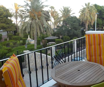Homely 3 bedrooms flat in San Pedro del Pinatar. - San Pedro del Pinatar