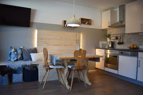 Apartment LAURA Brixen/Vahrn